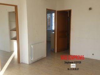 Appartement LA SEYNE SUR MER 47 m² ()