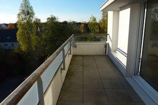 Appartement SENE 78 m² ()