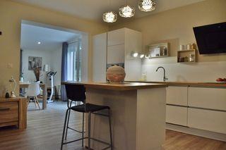 Maison semi plain-pied CASTRES 126 m² ()