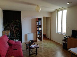 Appartement ISSOIRE 53 m² ()