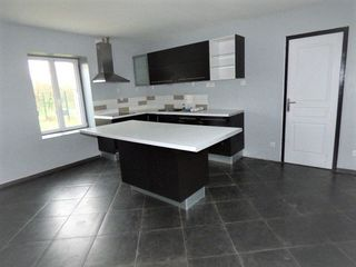 Maison mitoyenne GOUY SOUS BELLONNE 100 m² ()
