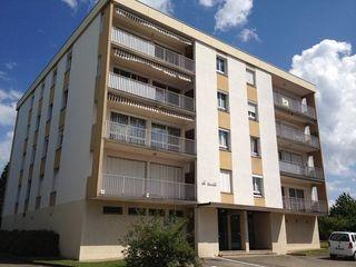 Appartement BOURG EN BRESSE 74 m² ()