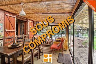 Maison ESPRELS 190 m² ()