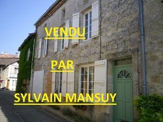 Maison LECTOURE 130 m² ()