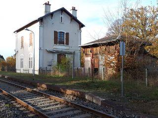 Maison à rénover LACAPELLE VIESCAMP 120 m² ()