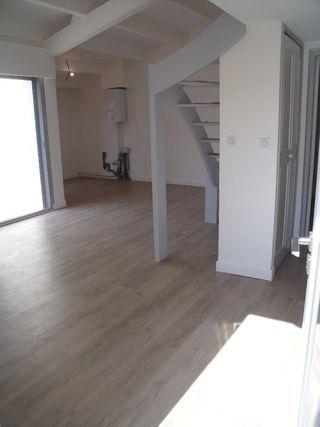 Maison en résidence LE CAP D'AGDE 65 m² ()