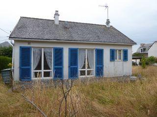 Maison DINARD 48 m² ()
