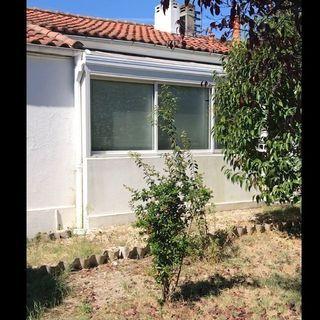 Maison TALENCE 82 m² ()
