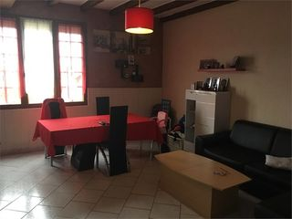 Maison BETTANCOURT LA FERREE 115 m² ()