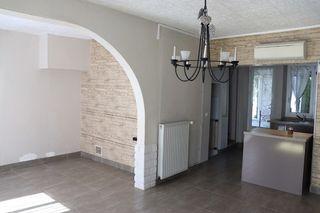 Maison LA FERTE SOUS JOUARRE 102 m² ()