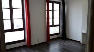 Appartement MARSEILLE 5EME arr 47 m² ()