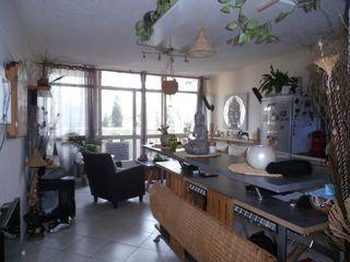 Appartement MARSEILLE 10EME arr 55 m² ()