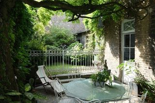 Maison bourgeoise AMIENS 280 m² ()