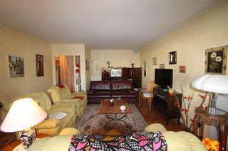 Appartement ALES 90 m² ()