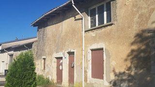 Maison à rénover FRANCHEVILLE 250 m² ()