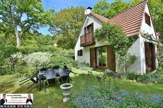 Maison EPERNON 166 m² ()