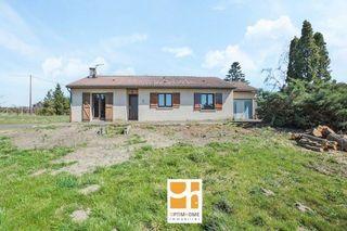 Maison BILLOM 89 m² ()