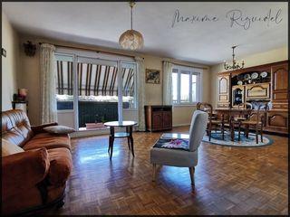 Appartement PAU 79 m² ()