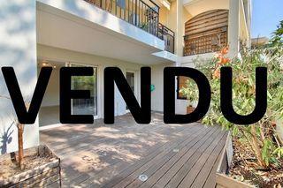 Appartement MARSEILLE 11EME arr 70 m² ()