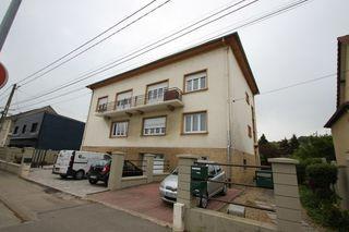 Appartement SCY CHAZELLES 76 m² ()