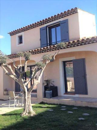 Villa ISTRES 136 m² ()