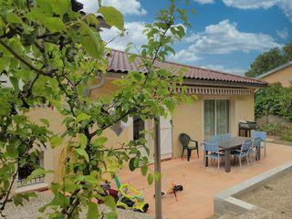 Maison SAINT MAURICE L'EXIL 157 m² ()