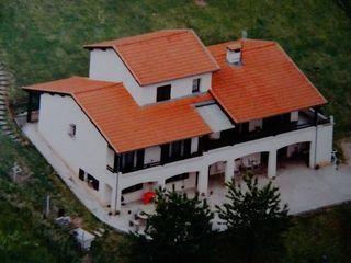 Villa BRIOUDE 200 m² ()