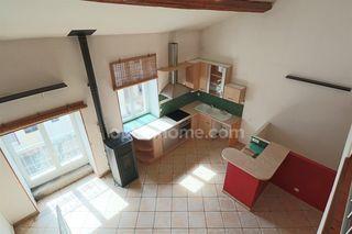Maison FOUG 85 m² ()