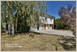 Maison VIRIAT 103 m² ()