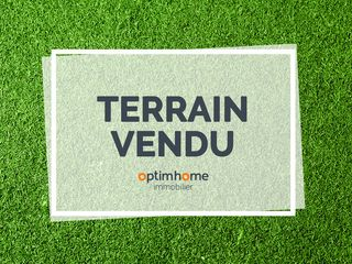 Terrain constructible DAX  ()
