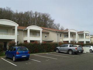 Appartement en résidence AIRE SUR L'ADOUR 67 m² ()