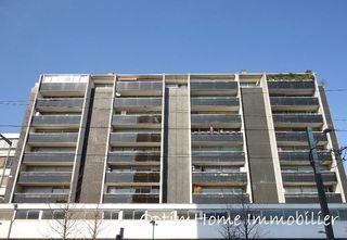 Appartement SARCELLES 122 m² ()