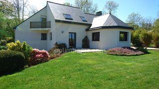 Maison LANNION 176 m² ()