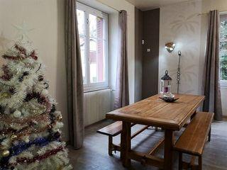 Maison MAZAYE 157 m² ()