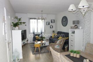 Maison SALEUX 91 m² ()