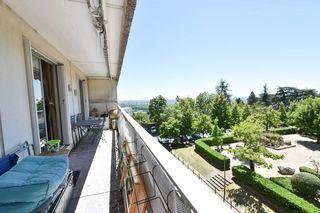 Appartement CALUIRE ET CUIRE 76 m² ()