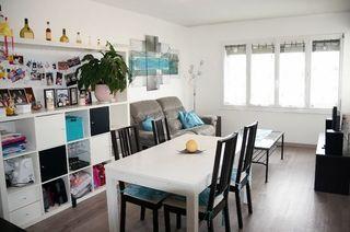 Appartement MERIGNAC 85 m² ()