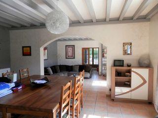 Maison SALAISE SUR SANNE 145 m² ()