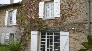 Maison de village DOUVRES 228 m² ()