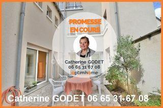 Maison CHARTRES 250 m² ()