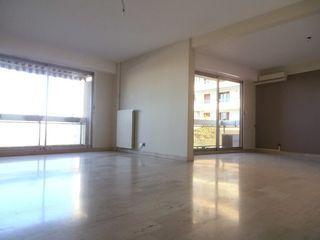 Appartement MARSEILLE 1ER arr 105 m² ()
