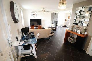 Maison mitoyenne SAINT PAUL EN JAREZ 86 m² ()