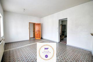 Maison SAINT LAURENT BLANGY 110 m² ()