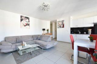 Appartement MEYZIEU 67 m² ()