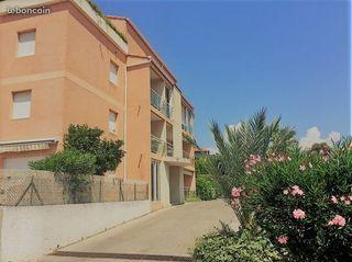 Appartement MARSEILLE 12EME arr 75 m² ()