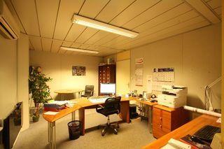 Ateliers et Bureaux AVRIL  ()