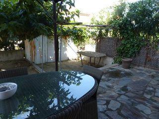 Maison mitoyenne CANET PLAGE 149 m² ()