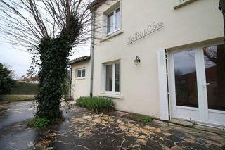 Villa CAUCALIERES 115 m² ()