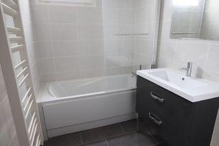 Appartement en résidence SARAN 100 m² ()