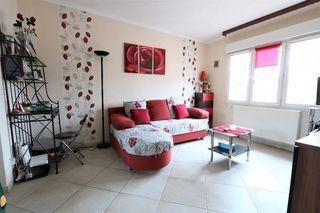 Appartement en résidence THIONVILLE 40 m² ()
